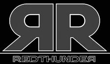 Redthunder Exhaust