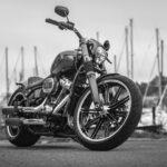 Umbau: Harley Davidson Breakout 114 (FXBRS)